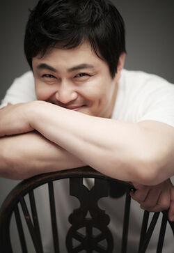 Kim Jin Soo004