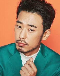 Kim Seo Kyung25