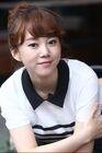 Kwak Ji Min11