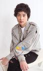 Min Kyung Hoon8