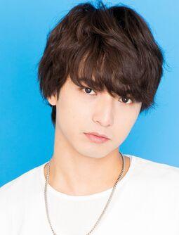 Nakamura Yuichi14