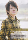 Nishijima Takahiro17