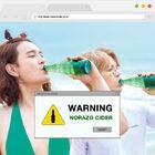 Norazo-Cider