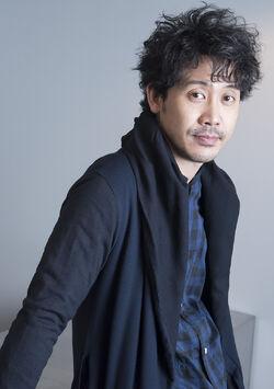 Oizumi Yo 8