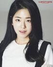 Park Hye Soo 3