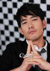 Park Jae Jung1