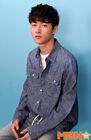 Seo Ji Hoon2