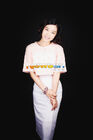 Shin Da Eun15