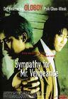 Sympathy for mr. vengeance (5)