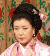 Uhm Yoo Shin002