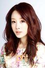Yoon Son Ha07