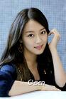 Yoon Young Ah4