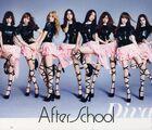 After School - Diva Japanese