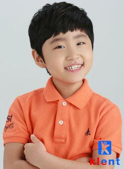 Anh Sung Hoon3
