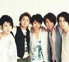 Arashi 13