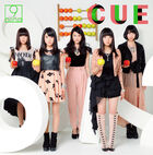 CUE Type B