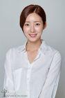 Cha Jung Won001