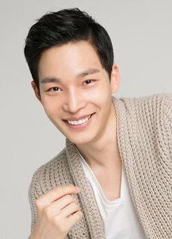 Cha Soon Hyoung00