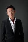 Cho Seung Woo2