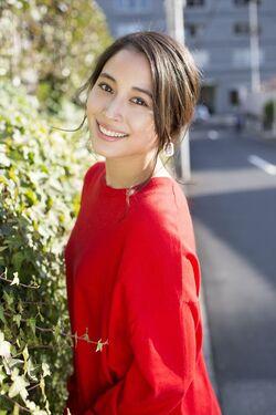 Hirose Alice28