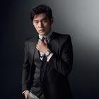 Jay Chou 12