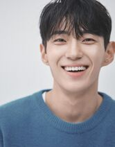 Joo Byung-Ha-1991-p1