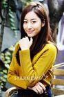 Jun Hye Bin 42