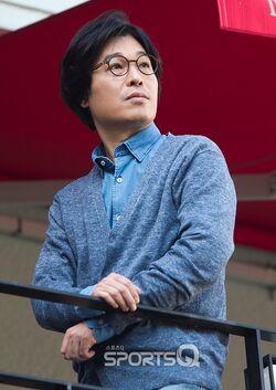 Jung Hae Kyun09