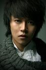Kang Kyun Sung1