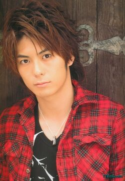Kato Keisuke2