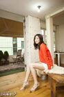 Kim Hyo Jin34