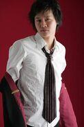 Kim Kwang Young004