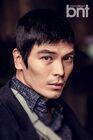 Kim Sung Oh31