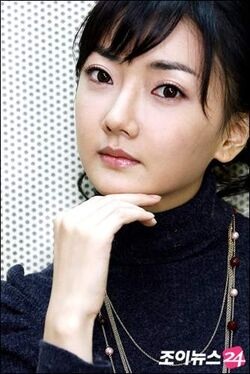 Lee So Won3