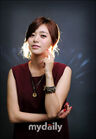 Lee Young Eun9