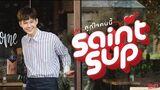SaintSup - I crush on you