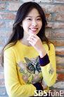Seo Eun Soo10