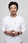Seo Hyun Chul005