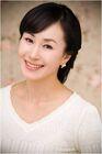 Seol Ji Yoon