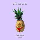 Tae Woon Fine Apple