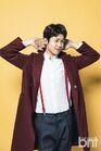 Woo Gi Hoon3