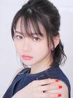 Yamada Anna 18