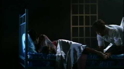강타(Kangta) 사랑은기억보다(MEMORIES) 뮤직비디오(MusicVideo)