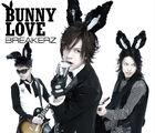 9th Single-BUNNY LOVE