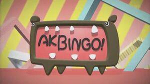 AKBINGO!