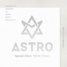 ASTRO - Winter Dream