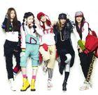F-Ve Dolls 01