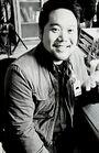 Han Seung Hyun003