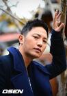 Jin Goo12