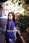 Jun Hye Bin36